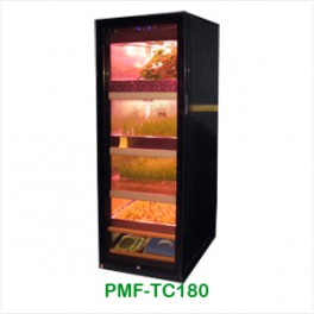 PMF-TC 180