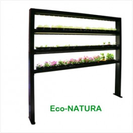 Eco-NATURA