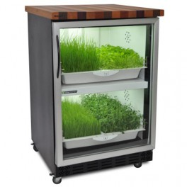 UrbanCultivator Residential