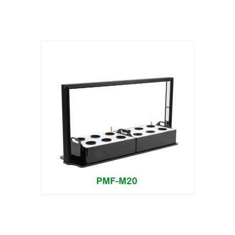 ATUM Series (PMF-M20)