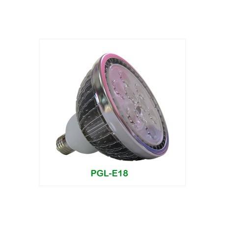 SOL Series PGL-E18