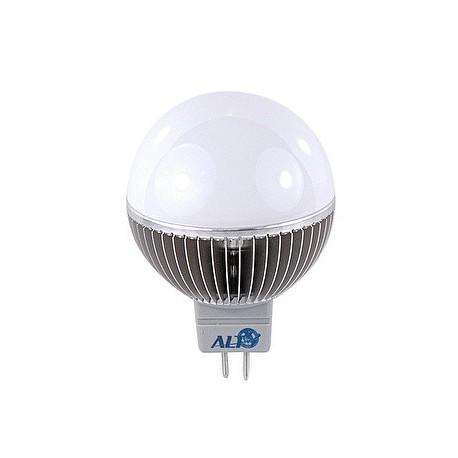 Grow Light G19 Globe (GU10)