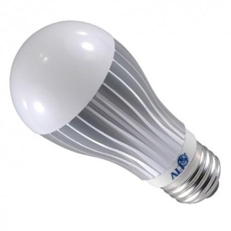 Grow Light A19 Bulb