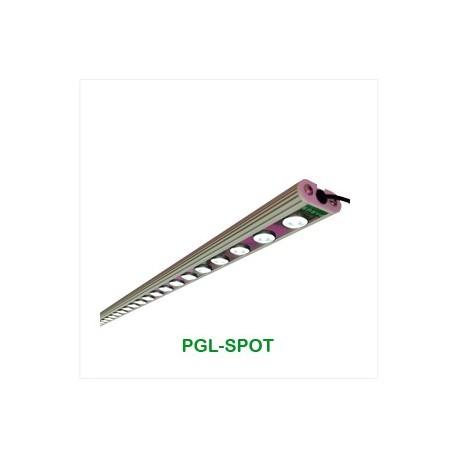 PGL-PFL SPOT