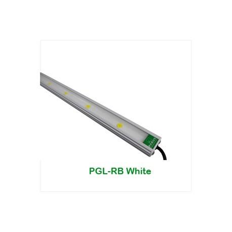 PGL-PLFS
