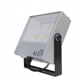 Grow Light Floodlight F02t50 (CREE XP-E, 38W)
