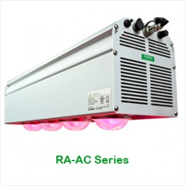 Grow Light PGL RA-150 AC