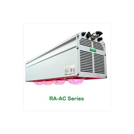 Grow Light PGL RA-150 AC