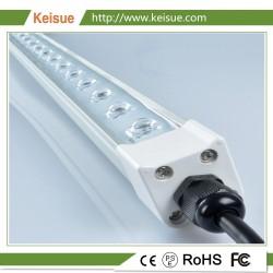 LED Grow osvětlení KES-GL-002