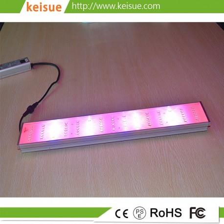 LED Grow osvětlení KES-GL-007