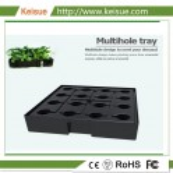 Hydroponická pěstební miska KES-GT-001