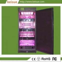 Hydroponický pěstební box KES 5.0