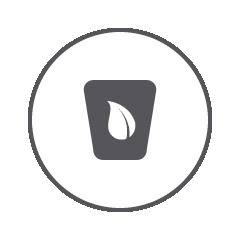icon capsule