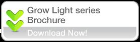 Stažení Brožury LED grow světel
